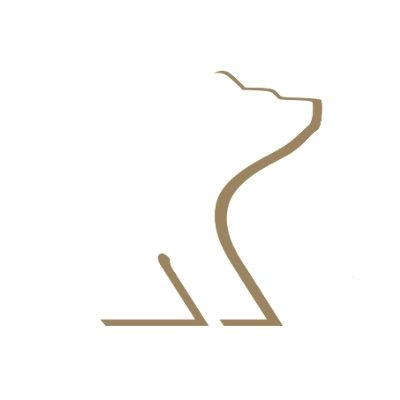 bjornrike-bjorn-logotyp